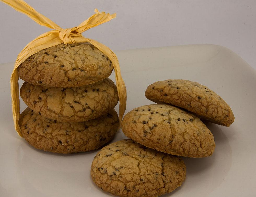 chia-galletas