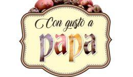 congustoa papa