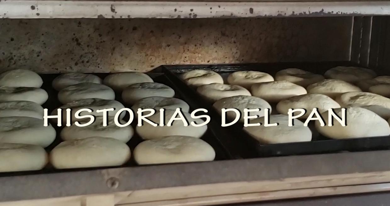 Historias del pan (1)