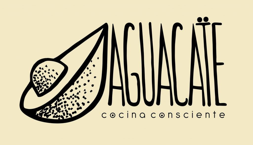Logo Aguacate